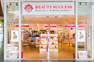 Beauty Success3