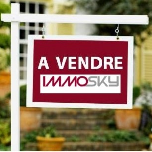 Immosky france l 39 officiel de la franchise for Agence immobiliere zurich