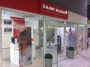 saint algue l 39 officiel de la franchise