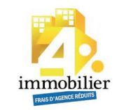 4immobilier