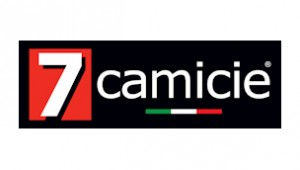 7 camicie