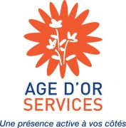 agedorservices