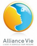alliance vie2