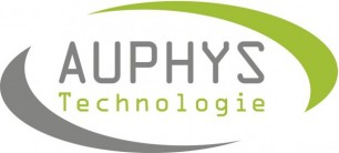 Auphys technologie 2
