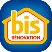 bis rénovation