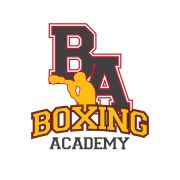 boxing academy