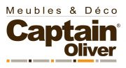 captainolivier