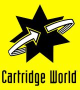 cartirdgeworld