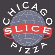 chicago slice pizza