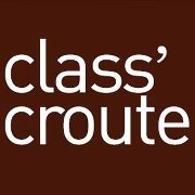 class'croute2