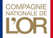 compagnie nationale de l'or