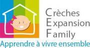 creches expansion family