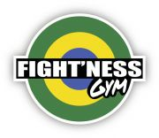 fight'ness gym