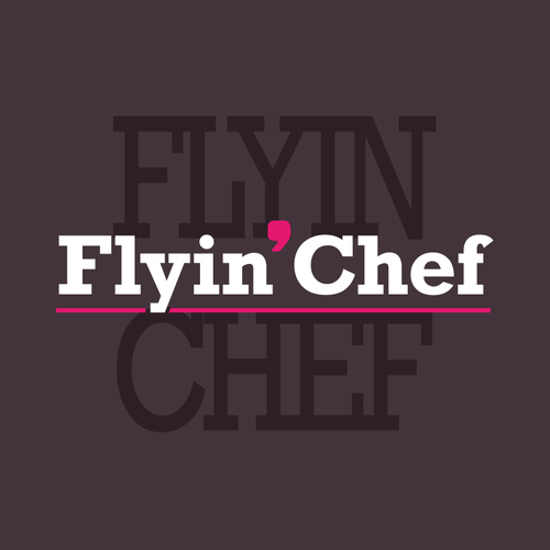 flyin chef l 39 officiel de la franchise. Black Bedroom Furniture Sets. Home Design Ideas