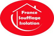 france soufflage isolation