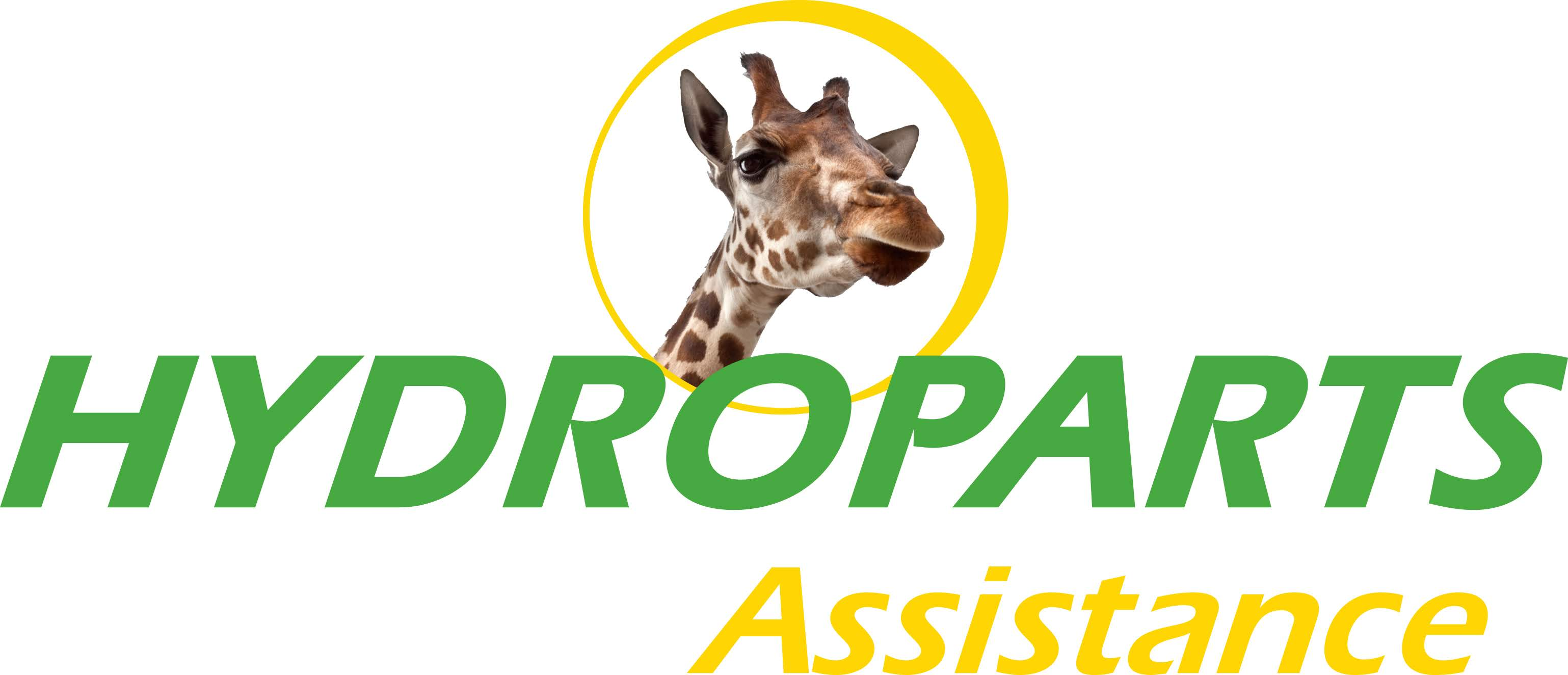 HYDROPARTS-Assistance-logo-20192