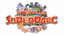 Intervilles Super Parc