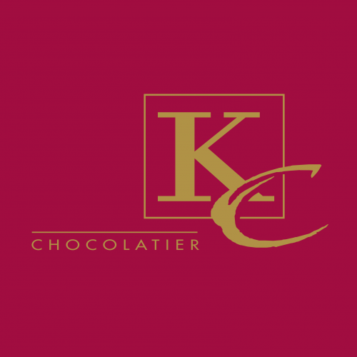kc chocolatier l 39 officiel de la franchise. Black Bedroom Furniture Sets. Home Design Ideas