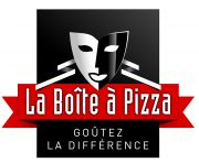 laboiteapizza