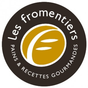 Les fromentiers2