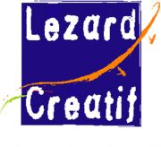 lezardcreatif