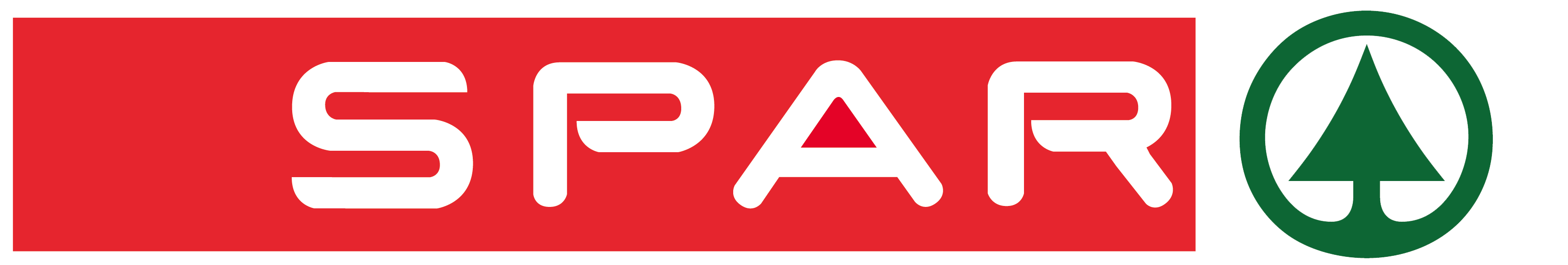 SPAR - L'Officiel de la Franchise