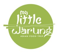My little Warung