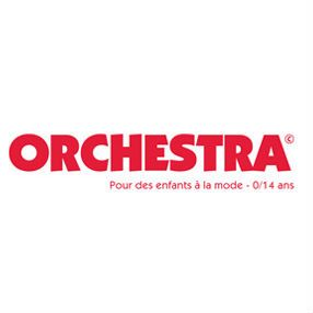 orchestra l 39 officiel de la franchise. Black Bedroom Furniture Sets. Home Design Ideas