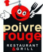 POIVREROUGE_Logo-QUADRI bis2