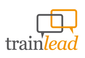 Trainlead