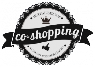 logo_co-shopping