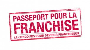 passeport_franchise