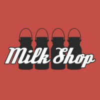 milk_shop_logo2