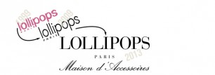 Lollipops franchise