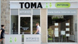 Toma Interim-web