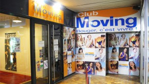 Groupe MOvingclub-web