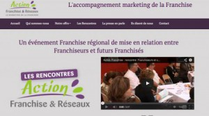 action_franchise-web