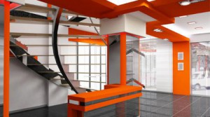activ_travaux_magasin-web