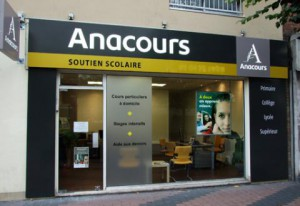 anacours-web