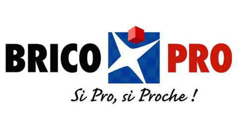 bricopro-web