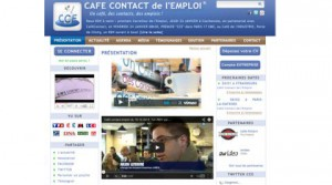 cafecontact