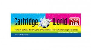 cartridgeweb