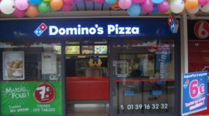 dominos_pizza_-_marly-le-roi_1