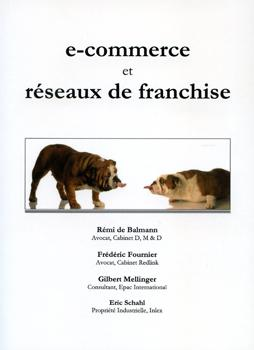 e-commerce-er-reseau-franchise