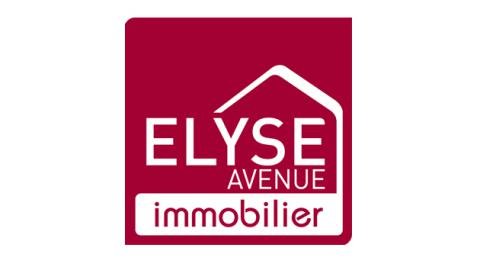 elyse-avenue-immobilier
