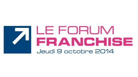 Forum franchise le salon lyonnais se d roulera le 9 for Le salon de la franchise