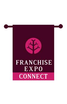 franchise_expo_connect-web