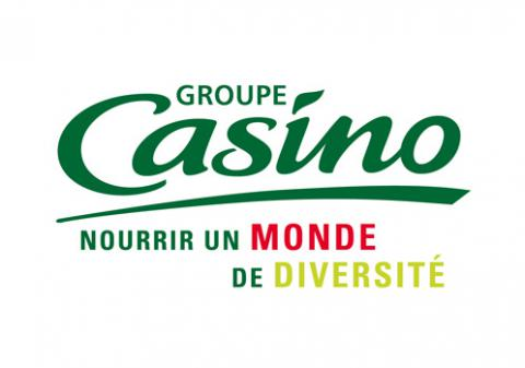 groupe-casino-web