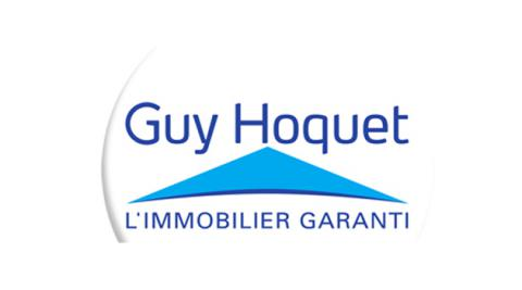 guy_hoquet-web