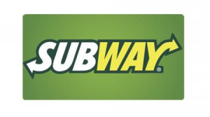 logo-subway-web